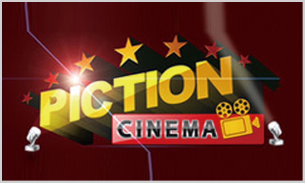 PICTION CINEMA
